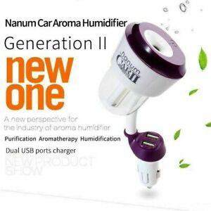 2-USB-12V-Car-Auto-Home-Steam-Humidifier-Air-Purifier-Freshener-Aroma-Diffuser