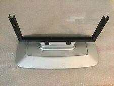 "TEVION LCD3208ID 32"" TV PEDESTAL STAND"