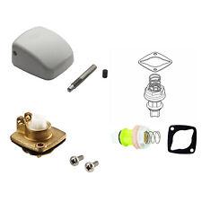 GROHE Wartungs-Set für Urinal Druckspüler 37021