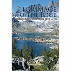 Pilgrimage to The Edge 9781453599990 by Jonathan Stewart Hardcover