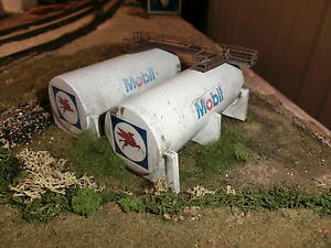 HO-Gauge-NSWGR-Fuel-Tank-Kit