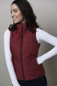 Xl In Xs Outfitters Cranberry Sizes Gilet Noble Calgary Ladies x6qwn118