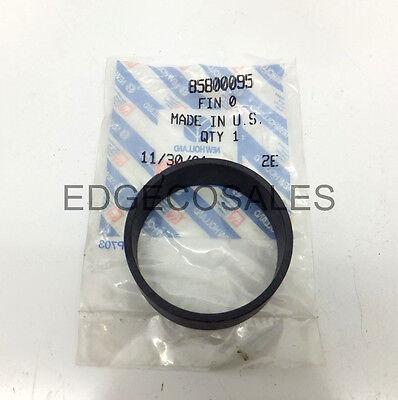 "D /& LB Series/"" TLB Stabiliser Cylinder Repair Seal Kit New Holland /""C 85819351"