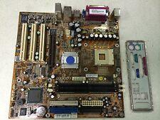 FIC P4M-800M T2 TREIBER WINDOWS 7