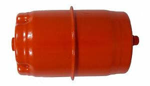 Borg-Warner-Transmission-Oil-Filter-For-Taxi-FX4-Fairway-Driver-AAU2647