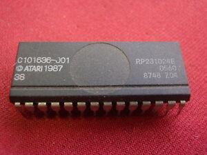 IC-BAUSTEIN-C101636-001-ATARI-24007-163