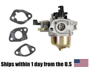 Carburetor For Honda GXV120 HR194 HR214 HRA214 HR215 HR216 Carb Engine Accessory
