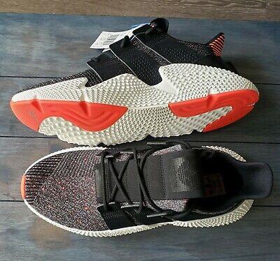 adidas Prophere Mens Shoe Size 11