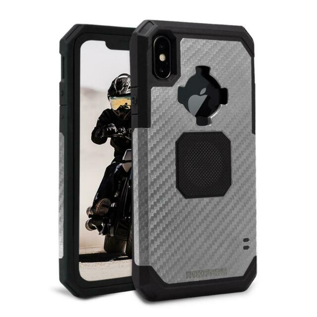 iphone xs max gin case