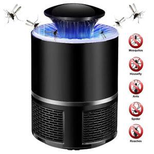 Trampa-para-insectos-USB-Repelente-de-plagas-Mosquito-Killer-Lamp-Zapper