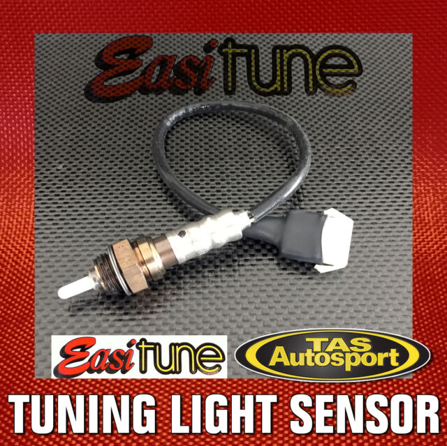 Easitune Go Kart Go Kar Tuning Light SENSOR Arrow Monaco Tony Kart