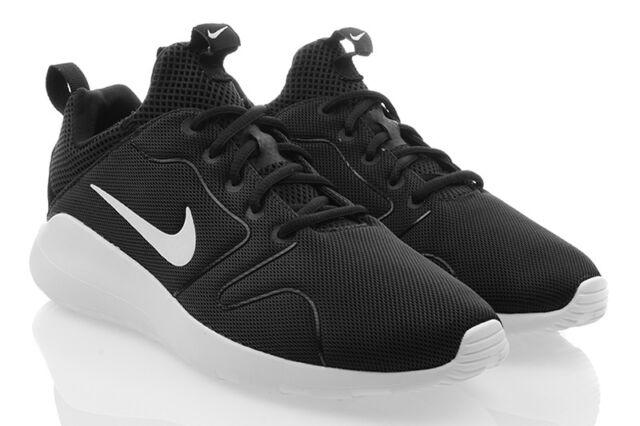 Neu Schuhe  NIKE KAISHI 2.0 Herrenschuhe Turnschuhe Laufschuhe Sneaker SALE