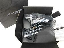 2x12S Shimano DEORE XT RD-M8120-SGS Rear Derailleur IRDM8120SGS