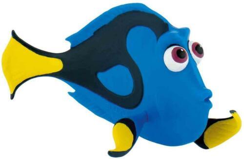 Le Monde de Dory figurine Dory 10 cm Disney Pixar 126264