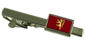 Army Officers Entraînement Corps Manchester Pince à Cravate Gravé ioV9IccW-09165126-797328020