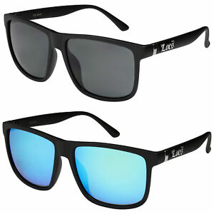 2er Pack West Coast Choppers Old School Brille Sonnenbrille