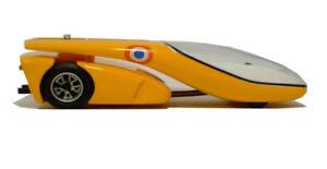 109 Lamborghini Miura Lemans Colambo 1 43 Yow Modellini Scale Model