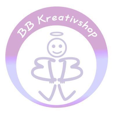 BB-Kreativshop