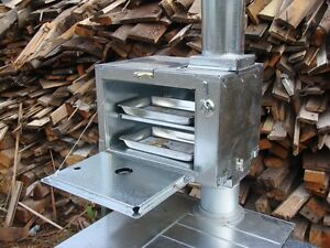 Matt-Dillon-Chimney-Oven-Riley-Stoves