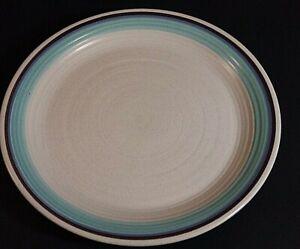 Franciscan-Malibu-10-3-4-034-Dinner-Plate