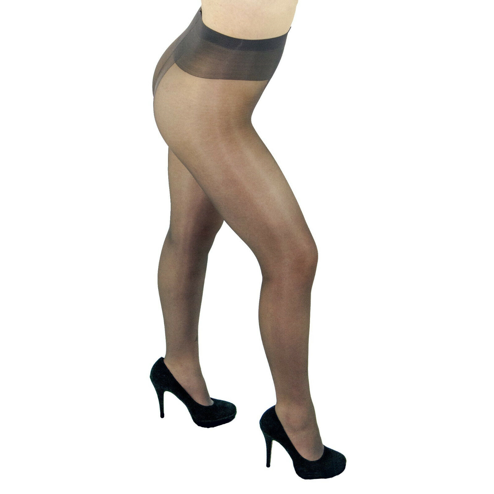 Leggs pantyhose discounted