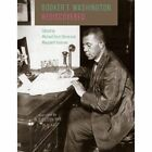 Booker T. Washington Rediscovered by Johns Hopkins University Press (Paperback, 2012)