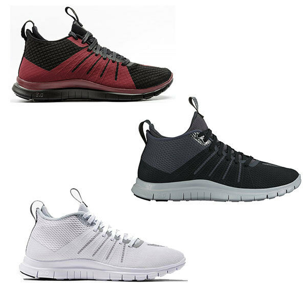 Nike Free Hypervenom 2 FC FS Free courir RN 3.0 4.0 5.0 Roshe One Two Kaishi Neu