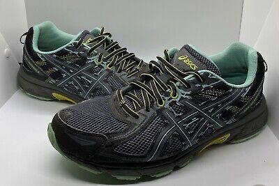 Asics Gel-Venture 6 T7G7N Running Shoes