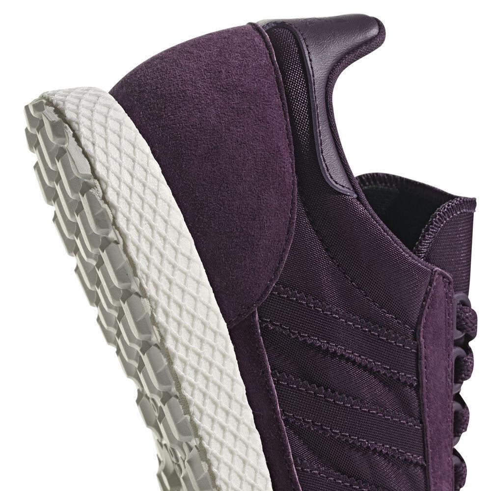 Adidas Originals Forest Grove Grove Grove Baskets Femme Bas shoes shoes de Sport df5fff
