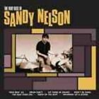 Very Best Of Sandy Nelson 0724359026121 CD
