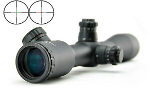Visionking-6x42-Pro-Military-Tactical-Rifle-Scope-Sight-Shooting-Hunting-Mil-dot