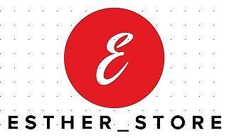 esthertsog_store