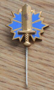 Estonian-Paramilitary-Organization-034-Kodukaitse-034-Pin-Badge