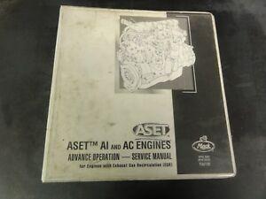 Mack-ASET-AI-and-AC-Engines-Advance-Operation-Service-Manual-TS87702