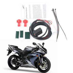 1x-1-6-Speed-Gear-LED-Red-Display-Indicator-for-Yamaha-R1-R6-Fz6-Fzs600