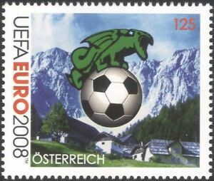 Austria-2008-EURO-2008-Football-Championships-Lindwurm-Ball-Mountains-1v-at1169