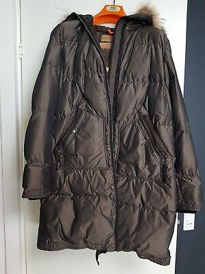 Frakke 38 frakken køb og salg | Find den bedste pris!