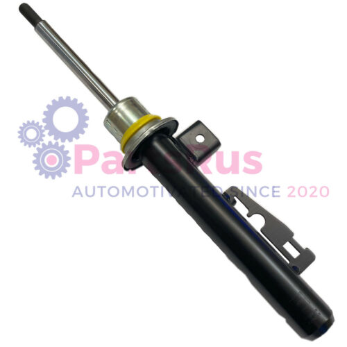 Genuine Smart Fortwo Front Shock-Absorber Strut Left//Right  4513202531