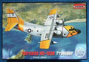 1-72-Fairchild-HC-123B-Provider-Roden-062