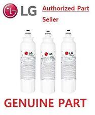 lg refrigerator replacement filter lt800p. 3x lt800p lg refrigerator water filter #adq73613401 lg replacement lt800p