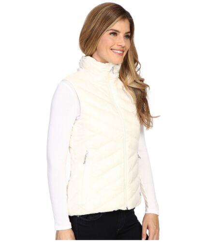 Women 1246816 Uptown Coldgear Xl Ua Armor bianco Vest Under wqT4Hg