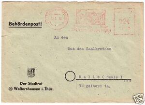 AFS-Buergermeister-des-Stadt-Waltershausen-Thuer-Waltershausen-Thuer-13-5-50