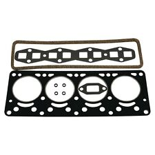 Gasket Kit And Seals For Massey Ferguson Te20 To20 To30 836426m1 1209 1325