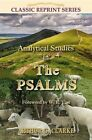 Analytical Studies in the Psalms by Arthur Clarke (Paperback, 2012)