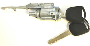 OEM US420 NEW Ignition Lock Cylinder ACURA LEGEND (1989 ...  |Acura Ignition Lock Cylinder