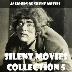 SILENT-MOVIE-COLLECTION-5-46-HOURS-OF-CLASSIC-SILENT-MOVIES