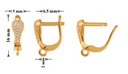 Transistor buv46 NPN S-L 850v 9a 120w 7mhz 22178-27