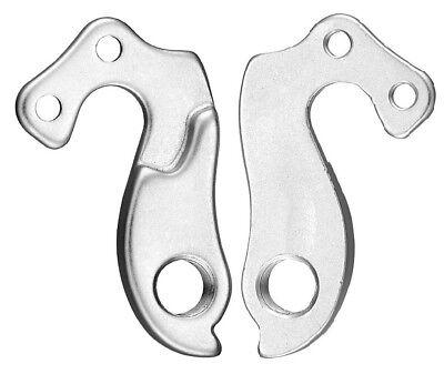 Gear Mech CNC Derailleur Hanger Dropout Fondriest TF3 SLK Foundry Auger Harrow