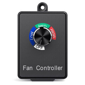 Fan-Speed-Controller-Air-Blower-Duct-Inline-Exhaust-Booster-Hydroponics