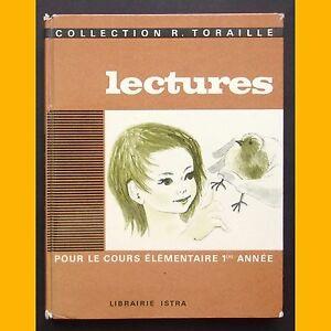 LECTURES-POUR-LE-COURS-ELEMENTAIRE-1ere-ANNEE-Simonne-Baudoin-Lucile-Butel-1969